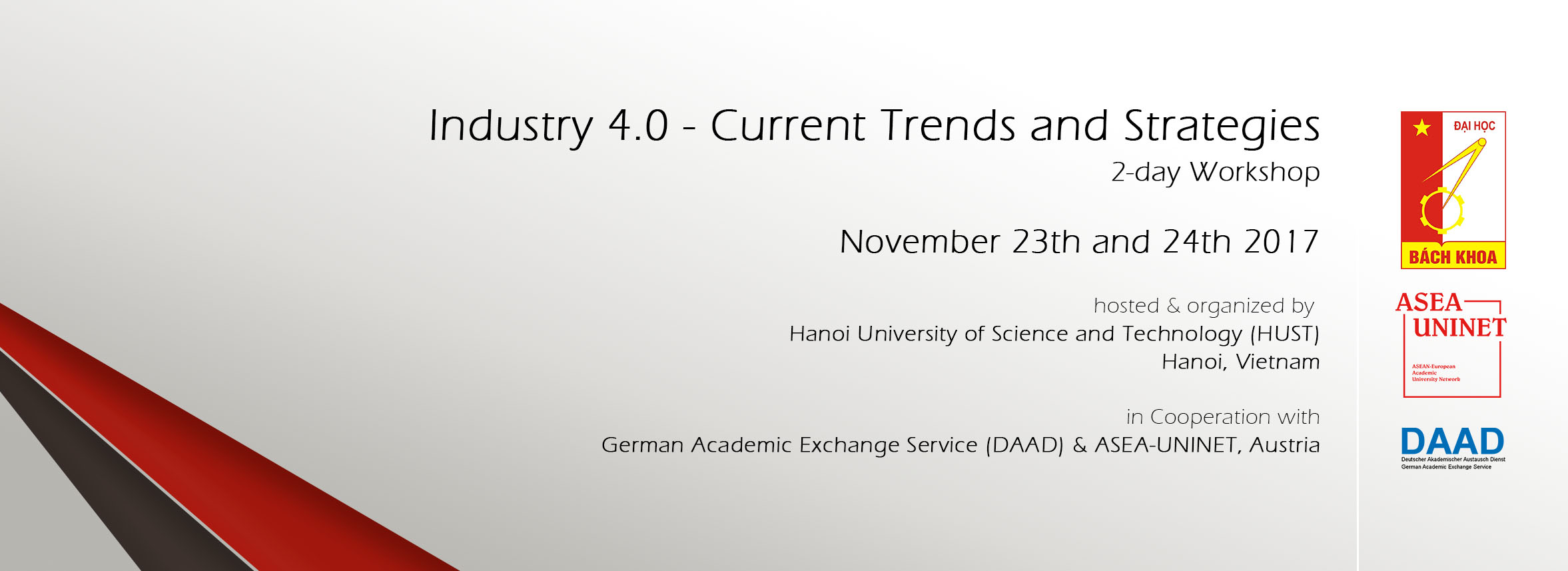 banner-hanoi-workshop-industry-4