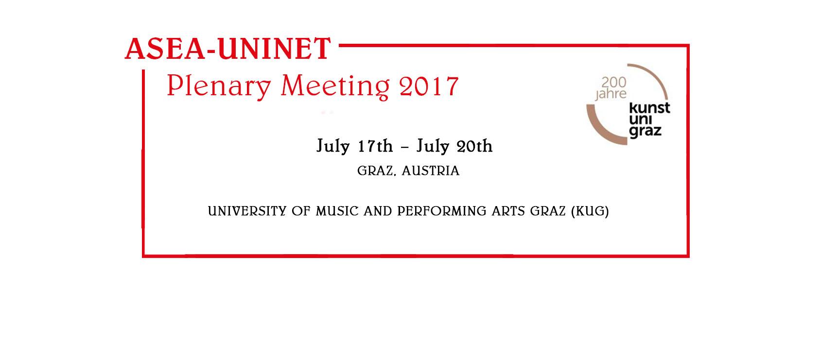 plenary-meeting-teaser_Final-1