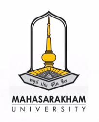 LOGO_Thailand_Mahasarakham-University