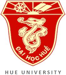 LOGO_Vietnam_Hue-University
