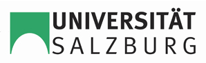 Logo_Austria_University of Salzbrug