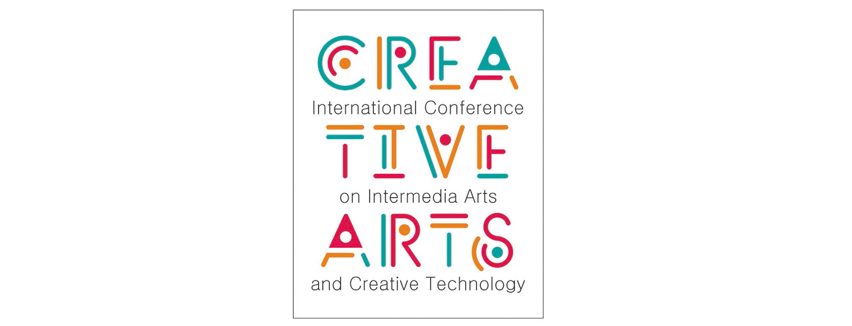 ASEA-UNINET CREATIVEARTS 2019 - The 1st International