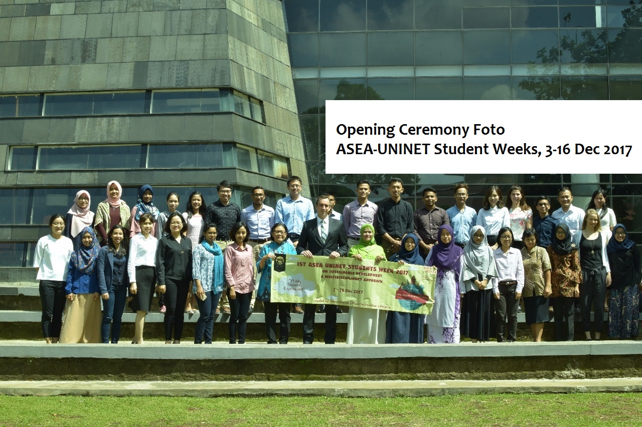 pic-asea-uninet_student_weeks_2017-12-05_opening-tag2