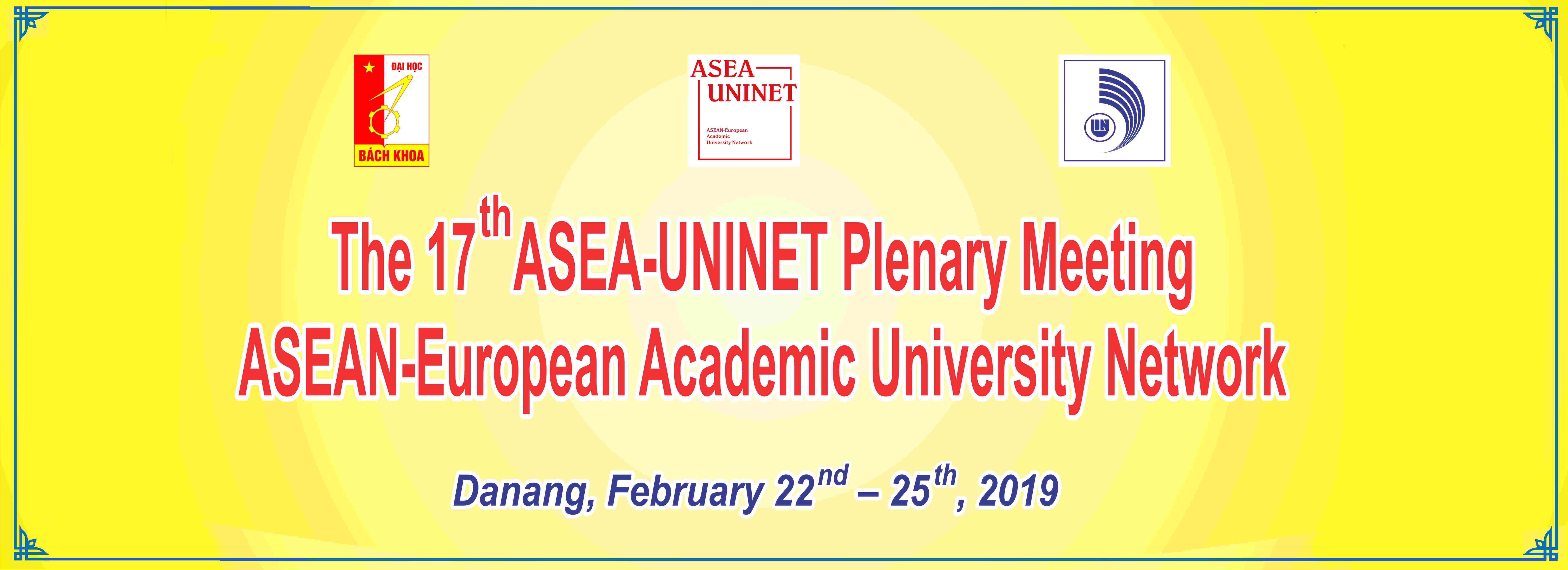 plenary-meeting-2019-banner-website